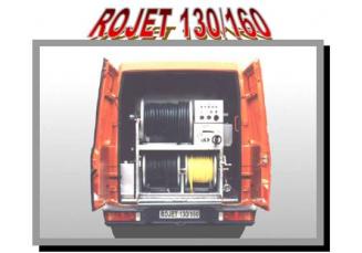 ROJET 130/160