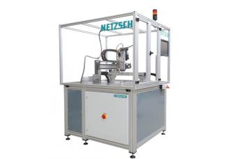 NEMO® automatizuoti dozavimo mechanizmai