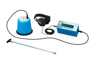 HL-500/5000 serijos žemės mikrofonai