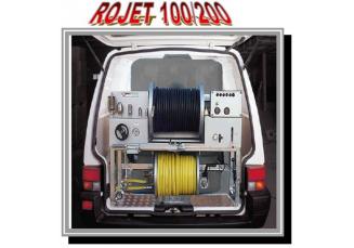 ROJET 100/200