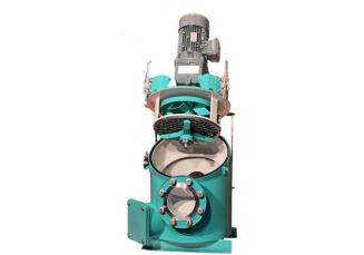 M-Ovas® 4.0 kW smulkintuvas