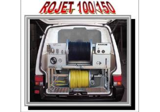 ROJET 100/150